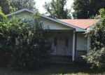 Bank Foreclosure for sale in Dermott 71638 HILL COMMUNITY RD - Property ID: 4213967404