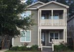 Bank Foreclosure for sale in Daphne 36526 POLLARD RD - Property ID: 4214010323