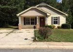 Bank Foreclosure for sale in Comer 30629 SIDETRACK CIR - Property ID: 4214056760