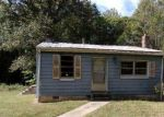 Bank Foreclosure for sale in Goochland 23063 RIDDLES BRIDGE RD - Property ID: 4214434729