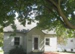 Bank Foreclosure for sale in Elyria 44035 LAKE AVE - Property ID: 4214617353
