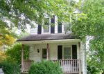 Bank Foreclosure for sale in Upper Sandusky 43351 ODONNELL ST - Property ID: 4214636631