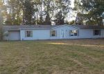 Bank Foreclosure for sale in Manchester 45144 PAULETTE LN - Property ID: 4214644964