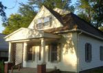 Bank Foreclosure for sale in Hillsboro 67063 S ASH ST - Property ID: 4215077225