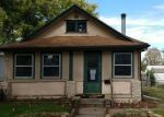 Bank Foreclosure for sale in Council Bluffs 51501 AVENUE D - Property ID: 4215089946