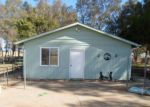 Bank Foreclosure for sale in Corning 96021 HIGHWAY 99 W - Property ID: 4215335639