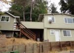Bank Foreclosure for sale in Felton 95018 GRANDVIEW AVE - Property ID: 4215359281