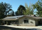 Bank Foreclosure for sale in Tehachapi 93561 HOMESTEAD WAY - Property ID: 4215360605