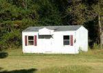 Bank Foreclosure for sale in Dardanelle 72834 ELDER LN - Property ID: 4215372876