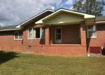 Bank Foreclosure for sale in Gordon 31031 JACKSON RD - Property ID: 4216131431
