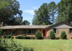Bank Foreclosure for sale in Johnston 29832 LOUISA LN - Property ID: 4216152459