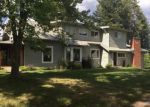 Bank Foreclosure for sale in Kalispell 59901 RIVERSIDE RD - Property ID: 4216428829