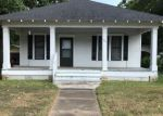Bank Foreclosure for sale in Gonzales 78629 SAINT MICHAEL ST - Property ID: 4216669264