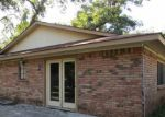 Bank Foreclosure for sale in Marble Falls 78654 TURKEY RUN - Property ID: 4216673657