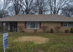 Bank Foreclosure for sale in West Memphis 72301 N AVALON ST - Property ID: 4216712179