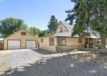 Bank Foreclosure for sale in Hines 97738 N NEWPORT AVE - Property ID: 4216781388
