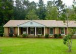 Bank Foreclosure for sale in Quitman 31643 W SCREVEN ST - Property ID: 4217088411