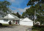 Bank Foreclosure for sale in Hoopeston 60942 E 100 NORTH RD - Property ID: 4217378347