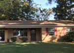 Bank Foreclosure for sale in Forrest City 72335 DELL ST - Property ID: 4217886850