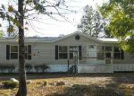 Bank Foreclosure for sale in Alexander 72002 GREENLAND DR - Property ID: 4217892983