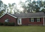 Bank Foreclosure for sale in Chipley 32428 OWENS POND RD - Property ID: 4218020419