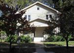 Bank Foreclosure for sale in Winfield 67156 STEWART ST - Property ID: 4218243791