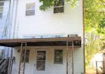 Bank Foreclosure for sale in West Haverstraw 10993 MCLAUGHLIN AVE - Property ID: 4218270501