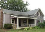 Bank Foreclosure for sale in Owosso 48867 W GARRISON RD - Property ID: 4218397962