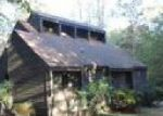 Bank Foreclosure for sale in Cumberland 23040 ANDERSON HWY - Property ID: 4218469336