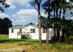 Bank Foreclosure for sale in Anahuac 77514 EAGLE FERRY RD - Property ID: 4218753594