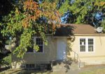 Bank Foreclosure for sale in Walla Walla 99362 OFFNER RD - Property ID: 4218812272