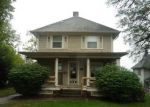 Bank Foreclosure for sale in Leon 50144 S MAIN ST - Property ID: 4218914763