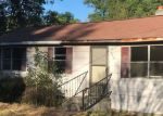 Bank Foreclosure for sale in Charles City 23030 SHADY LN - Property ID: 4218979585