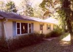 Bank Foreclosure for sale in Deltaville 23043 BADGER RD - Property ID: 4218986593