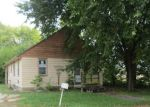 Bank Foreclosure for sale in Yankton 57078 ASH ST - Property ID: 4219071110