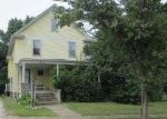 Bank Foreclosure for sale in Ashtabula 44004 W 44TH ST - Property ID: 4219124101