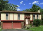 Bank Foreclosure for sale in Galloway 43119 DARLENE PL - Property ID: 4219245880