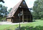 Bank Foreclosure for sale in Humansville 65674 S 25TH RD - Property ID: 4219377257