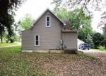 Bank Foreclosure for sale in Northwood 50459 10TH ST S - Property ID: 4219528806