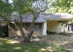 Bank Foreclosure for sale in Augusta 72006 WOODRUFF ST - Property ID: 4219645746