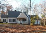 Bank Foreclosure for sale in Ozark 65721 IRON OAKS - Property ID: 4219754356
