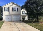 Bank Foreclosure for sale in Winder 30680 SUTHERLAND DR - Property ID: 4220324152