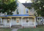 Bank Foreclosure for sale in Cordova 21625 SKIPTON CORDOVA RD - Property ID: 4220472192