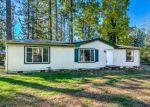 Bank Foreclosure for sale in Granite Falls 98252 N MACS LOOP RD - Property ID: 4220688558