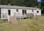 Bank Foreclosure for sale in Phenix 23959 HALIFAX ST - Property ID: 4220772201