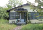 Bank Foreclosure for sale in Oneida 37841 N MAIN ST - Property ID: 4220858489