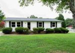 Bank Foreclosure for sale in Gastonia 28056 OAKWOOD LN - Property ID: 4220887842