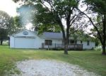 Bank Foreclosure for sale in Cole Camp 65325 N PINE ST - Property ID: 4221248281