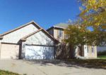 Bank Foreclosure for sale in Saint Paul 55129 BRIDGEWATER PKWY - Property ID: 4221292972