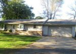 Bank Foreclosure for sale in Andover 55304 142ND LN NW - Property ID: 4221297788